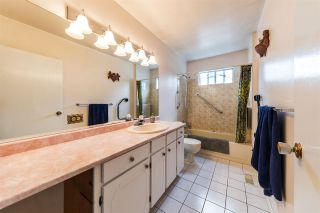 Photo 14: 11481 BARCLAY Street in Maple Ridge: Southwest Maple Ridge House for sale : MLS®# R2387669