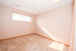 Photo 32: 235 Falwood Way NE in Calgary: Falconridge Detached for sale : MLS®# A1134776