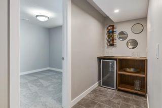 Photo 28: 625 Midtown Place SW: Airdrie Detached for sale : MLS®# A1082621