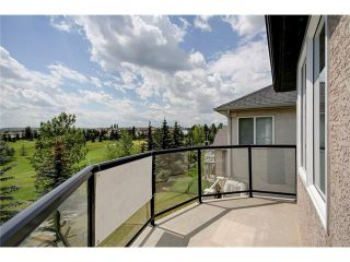 Photo 25: 33 PANORAMA HILLS Manor NW in Calgary: Panorama Hills House for sale : MLS®# C4072457