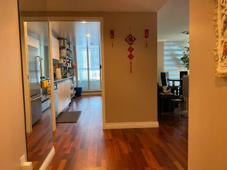 """Photo 8: 504 717 JERVIS Street in Vancouver: West End VW Condo for sale in """"Emerald West"""" (Vancouver West)  : MLS®# R2609338"""