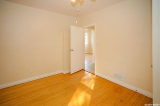 Photo 18: 1301 20th Street West in Saskatoon: Pleasant Hill Residential for sale : MLS®# SK870390
