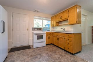 Photo 32: 1225 Tall Tree Pl in : SW Strawberry Vale House for sale (Saanich West)  : MLS®# 885986