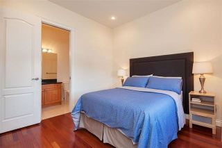 "Photo 14: 1136 SPRICE Avenue in Coquitlam: Central Coquitlam House for sale in ""COMO LAKE, CENTRAL COQUITLAM"" : MLS®# R2201084"