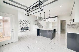 Photo 12: 3704 46 Avenue: Beaumont House for sale : MLS®# E4262638