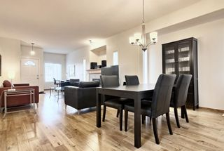 Photo 9: 8 Scimitar Circle NW in Calgary: Scenic Acres Detached for sale : MLS®# A1091817