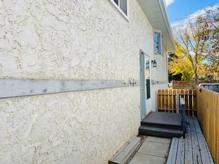 Photo 3: 1004A 14 Street SE: High River Semi Detached for sale : MLS®# A1152108