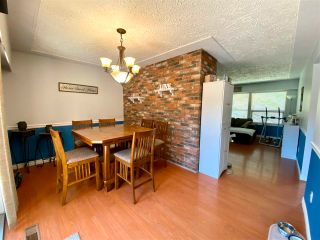 Photo 20: 88 BORLAND Drive: 150 Mile House House for sale (Williams Lake (Zone 27))  : MLS®# R2570509