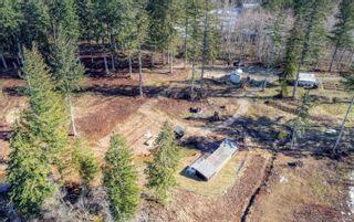 Photo 5: 2056 Spike Rd in : CV Merville Black Creek House for sale (Comox Valley)  : MLS®# 867054