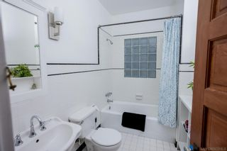 Photo 11: HILLCREST House for sale : 3 bedrooms : 3853 8Th Ave in San Diego