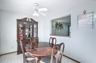 Photo 13: 351 Applewood Drive SE in Calgary: Applewood Park Detached for sale : MLS®# A1094539