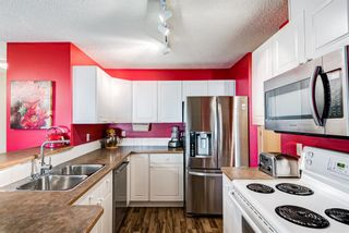 Photo 2: 16 914 20 Street SE in Calgary: Inglewood Row/Townhouse for sale : MLS®# A1128541
