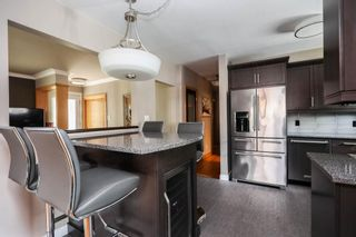 Photo 10: 528 Queenston Street in Winnipeg: River Heights Residential for sale (1D)  : MLS®# 202117905