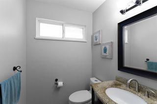 Photo 7: 33 11870 232 Street in Maple Ridge: Cottonwood MR Townhouse for sale : MLS®# R2610534
