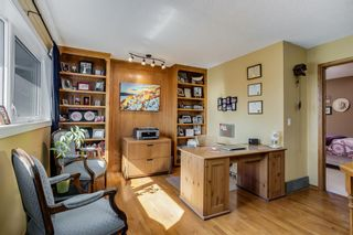 Photo 12: 1256 SUN HARBOUR Green SE in Calgary: Sundance Detached for sale : MLS®# A1036628