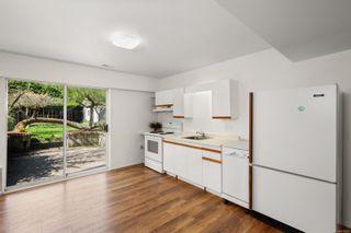 Photo 14: 1723 Llandaff Pl in : SE Gordon Head House for sale (Saanich East)  : MLS®# 878020