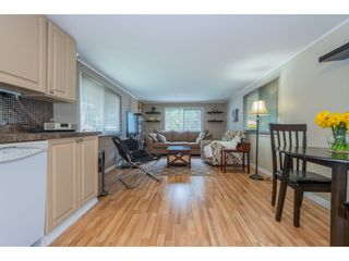 """Photo 9: 14 20071 24 Avenue in Langley: Brookswood Langley Manufactured Home for sale in """"Fernridge Park"""" : MLS®# R2562399"""