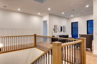 Photo 27: 1203 Beverley Boulevard SW in Calgary: Bel-Aire Detached for sale : MLS®# A1080560