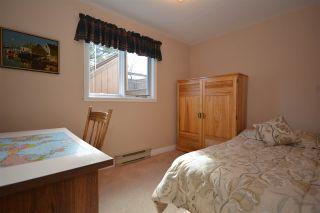 Photo 19: 264 CHANDLER Drive in Lower Sackville: 25-Sackville Residential for sale (Halifax-Dartmouth)  : MLS®# 202013165