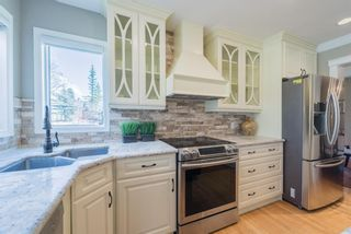 Photo 16: 47 Edgeview Heights NW in Calgary: Edgemont Detached for sale : MLS®# A1099401