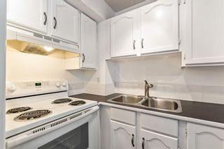 Photo 12: 56 Somervale Park SW in Calgary: Somerset Row/Townhouse for sale : MLS®# A1140021