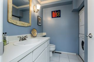 """Photo 10: 2 8311 SAUNDERS Road in Richmond: Saunders Townhouse for sale in """"HERITAGE PARK"""" : MLS®# R2240317"""