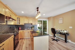 Photo 16: 1134 BENNET Drive in Port Coquitlam: Citadel PQ Townhouse for sale : MLS®# R2603845