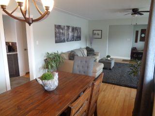 Photo 6: 1345 MIDWAY STREET in KAMLO0PS: NORTH KAMLOOPS House for sale (KAMLOOPS)  : MLS®# 145347