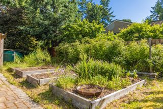 Photo 51: 7937 Northwind Dr in : Na Upper Lantzville House for sale (Nanaimo)  : MLS®# 878559