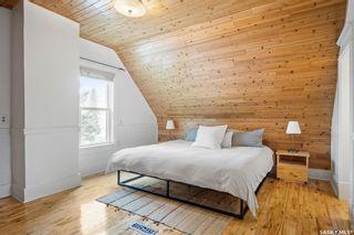 Photo 37: 518 10th Street East in Saskatoon: Nutana Residential for sale : MLS®# SK874055