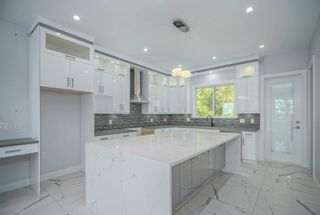 Photo 12: 35629 ZANATTA Place in Abbotsford: Abbotsford East House for sale : MLS®# R2607783