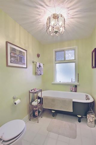 Photo 31: 116 Bowers Street NE: Airdrie Detached for sale : MLS®# A1095413