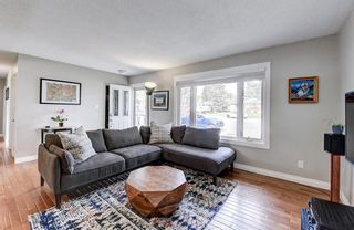 Photo 5: 4520 Namaka Crescent NW in Calgary: North Haven Detached for sale : MLS®# A1112098