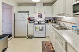 """Photo 10: 311 33150 4 Avenue in Mission: Mission BC Condo for sale in """"KATHLEEN COURT"""" : MLS®# R2583165"""