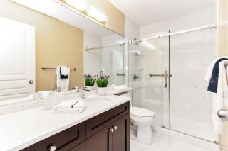 "Photo 15: 309 2288 MARSTRAND Avenue in Vancouver: Kitsilano Condo for sale in ""The Duo"" (Vancouver West)  : MLS®# R2280094"