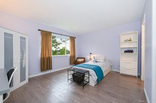 Photo 16: 2465 E 22ND Avenue in Vancouver: Renfrew Heights House for sale (Vancouver East)  : MLS®# R2619969