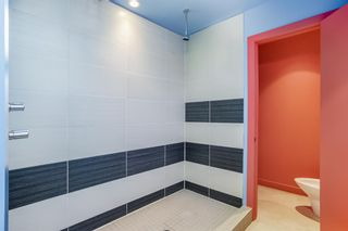Photo 16: 4624 Montalban Drive NW in Calgary: Montgomery Detached for sale : MLS®# A1110728