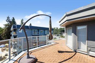 Photo 20: 404 2360 WILSON AVENUE in Port Coquitlam: Central Pt Coquitlam Condo for sale : MLS®# R2602179