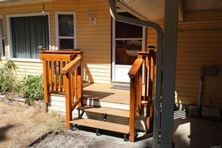 Photo 29: 7488 Elizabeth Way in : Na Upper Lantzville House for sale (Nanaimo)  : MLS®# 879981