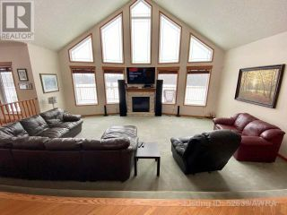 Photo 8: 125016 TOWNSHIP RD 593A in Rural Woodlands County: House for sale : MLS®# AW52639