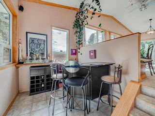 Photo 41: 80 CALANDAR Road NW in Calgary: Collingwood Detached for sale : MLS®# C4262502