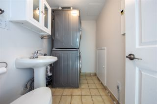 Photo 13: 962 HOWIE Avenue in Coquitlam: Central Coquitlam Townhouse for sale : MLS®# R2569697