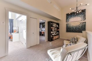 Photo 8: 4 1454 162B Street in Surrey: King George Corridor Townhouse for sale (South Surrey White Rock)  : MLS®# R2506262