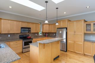 """Photo 22: 158 STONEGATE Drive: Furry Creek House for sale in """"Furry Creek"""" (West Vancouver)  : MLS®# R2549298"""
