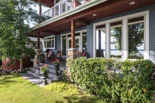 Photo 4: A19 Bernice Avenue: Rural Leduc County House for sale : MLS®# E4235039
