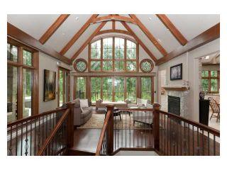 Photo 6: 8 Pinehurst Drive: Heritage Pointe Residential Detached Single Family for sale (Pinehurst)  : MLS®# C3514527