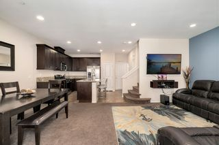 Photo 5: SAN DIEGO Condo for sale : 3 bedrooms : 1790 Saltaire Pl #17