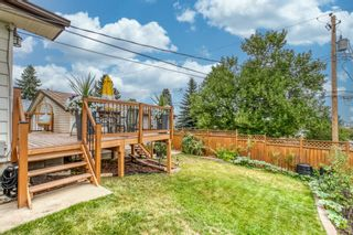 Photo 28: 5016 2 Street NW in Calgary: Thorncliffe Detached for sale : MLS®# A1134223