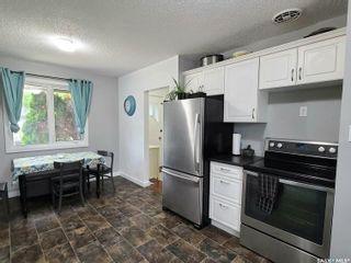 Photo 5: 1751 93rd Street in North Battleford: Kinsmen Park Residential for sale : MLS®# SK860550