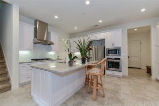 Photo 5: 166 Palencia in Irvine: Residential for sale (GP - Great Park)  : MLS®# CV21091924